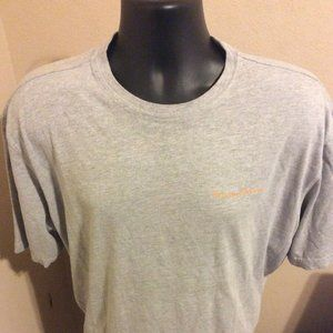 Tommy Bahama Relax Men's Graphic T Shirt Size XL